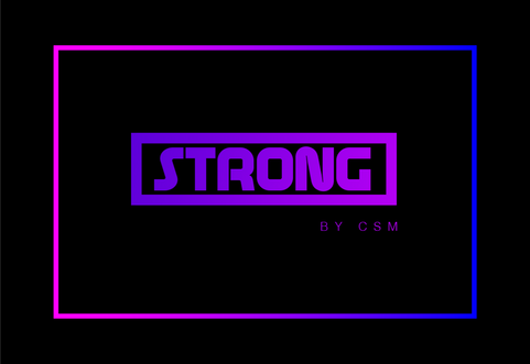 strong-csm.png