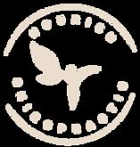 Nourish-Logov2-4.png