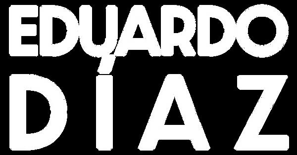 Eduardo-Diaz-logo.png