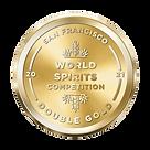 1-SFWSC-2021-Double-Gold-Med.-Artwork-Te
