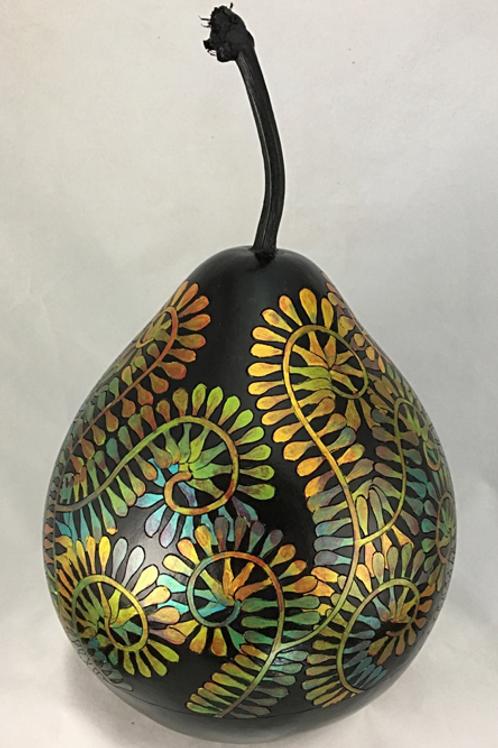 Gourd #3918