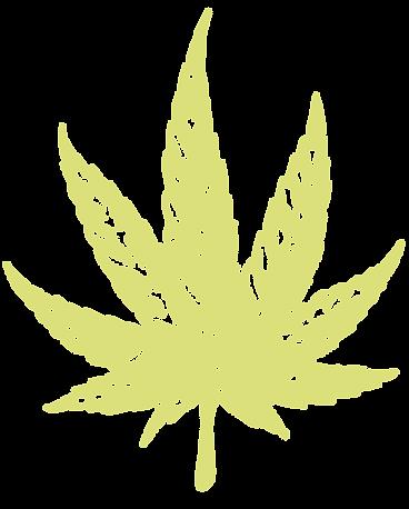 bud-leaf.png