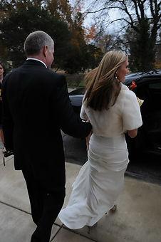 Wedding 338.jpg