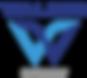 Walrus Security Logo