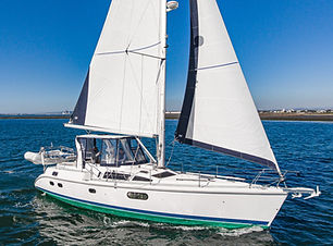 1999 Hunter 420 Passage Maker-3.jpg