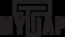 My-Tap-Logo.png