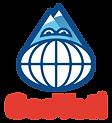 GeoYeti-Logo-Vertical-RGB.png