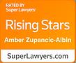 Rising%20Star_edited.png
