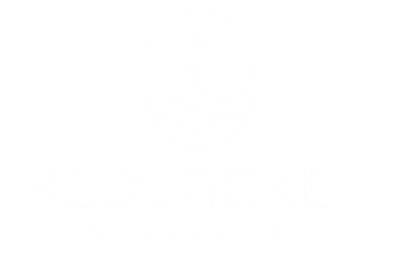 red-jacket-logo.png