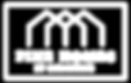 Fine-Homes-Logo-White-2.png
