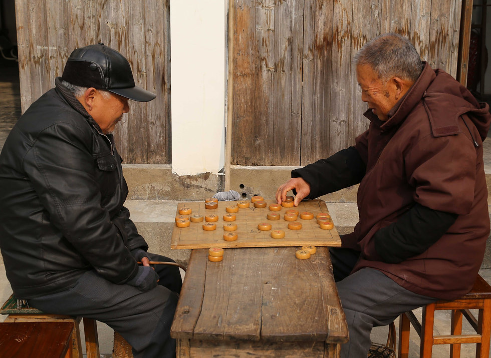 China_ChessPlayers_IMG_1075-2.jpg