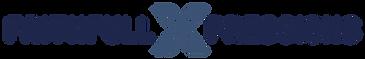 FaithfullXpressions-Logo.png