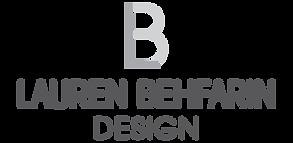 LBD_logo.png