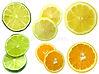 citrus-776423.jpg
