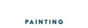 Wheatley-Painting-Logo-wht.png