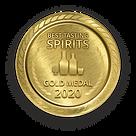 4 Best Tasting GoldMedal2020.png