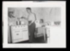 ottavio-cooking.png