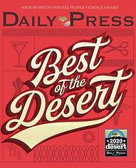 best-of-the-desert-2020