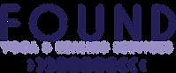 found-logo-header.png