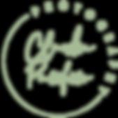 Claudia-Pacifico-Photography-Logo-Circle