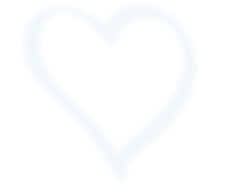 blue-heart-icon.png