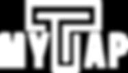 My-Tap-Logo-White.png