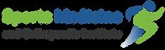 SMOI-Logo.png