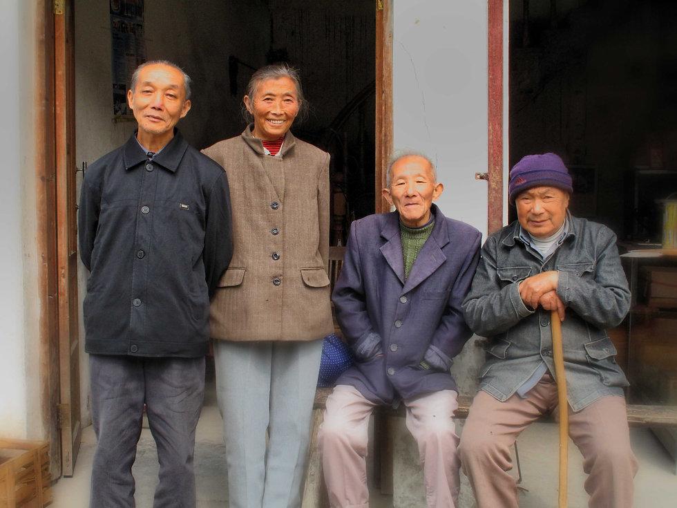 China_friends_IMG_0233-2.jpg