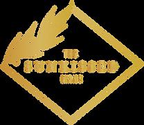 Sunkissed-Mane-Logo-1.png