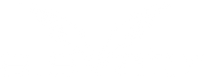 Elevate_Logo_White.png