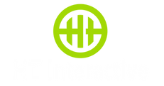 ht-interactive-logo-white.png