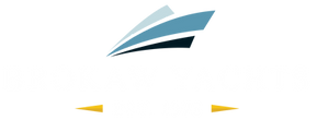 brokaw-logo-drk.png