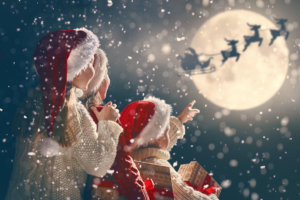 call_santa