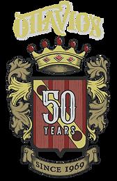 Ottavios-50th-anniversary.png