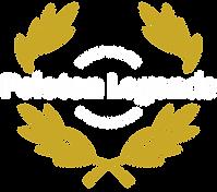 Peloton-Logo-Large-White-2.png