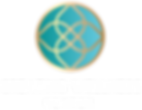 creating-wellness-logo-3.png