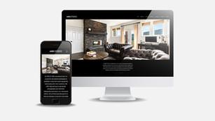 MRX Studio | Luxury Real Estate Photography
