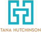 t-hutch-logo-3.png