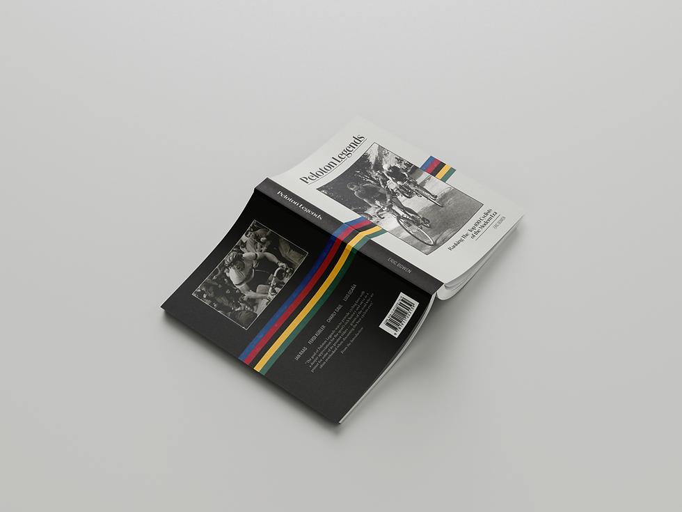 Soft-Cover-Book-Mockup-(Peloton-Legends)