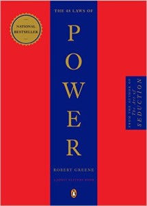 48-laws-of-power-215x300.jpg