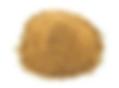 amchur (mango powder).png