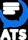 ATS-Logo-white-blue.png