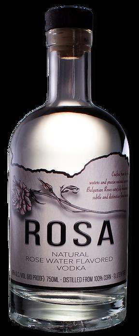 rosa-vodka-bottle