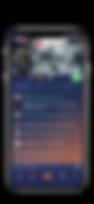 iphoneXsMax-Premiere.png