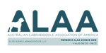 Elite-Blend-NEW-ALAA-LOGO-2020(1).png