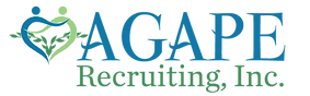 agape-logo-web.png