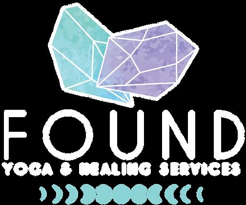 Found-Logo-White.png