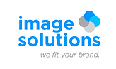 image_solutions_logo