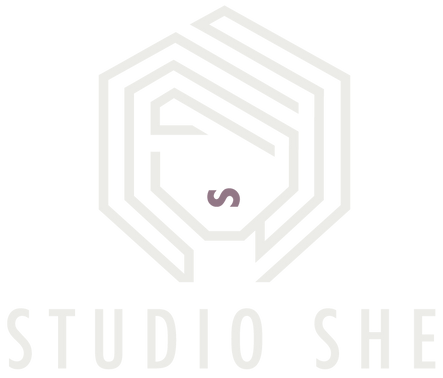 Studio-She-Logo-2.png