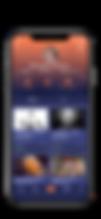 iphoneXsMax-creatorChannel.png
